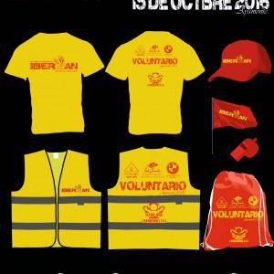 pack-voluntraio-002
